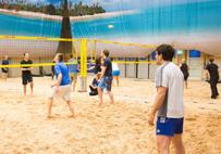 volleyboll_thumb