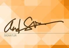 E-signering – FasAd